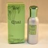 Parfum Show Chai (Парфюм Шоу. Чай) edp, 50ml парфюмерная вода