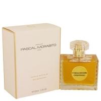 New Deal Pascal Morabito Perle Royale (Перплю Ройаль) edp, 100мл женская парфюмерная вода
