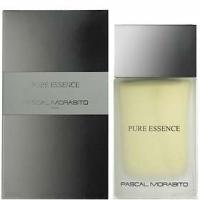 New Deal Pascal Morabito Pure Essence (Пюр Ессенс) edt, 100мл мужская туалетная вода