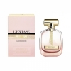 Nina Ricci L'EXTASE Caresse de Roses edp, 30ml женская парфюмерная вода