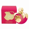 Nina Ricci La tentation de Nina Limited Edition edt, 50ml