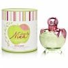 Nina Ricci Love By Nina edt, 50ml Зеленое яблоко женская туалетная вода