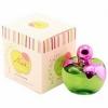 Nina Ricci Love By Nina edt, 4ml Зеленое яблоко женская туалетная вода