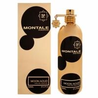 MONTALE Aoud Moon Лунный уд edp, 50ml парфюмерная вода Унисекс