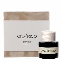 ONYRICO EMPIREO edp, 50 ml Унисекс
