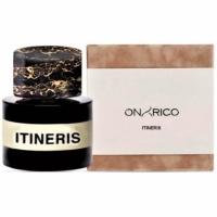 ONYRICO ITINERIS edp, 50 ml Унисекс