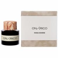 ONYRICO ROSSA BOHEME edp, 50 ml Унисекс