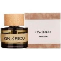 ONYRICO UNGUENTUM edp, 50 ml Унисекс