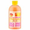 ORGANIC SHOP Фруктовая польза 100% шампунь для волос Розовый грейпфрут 500 ml