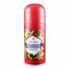 Old Spice Дезодорант спрей Лайонпрайд,150мл