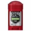 Old Spice Дезодорант стик Ластинг легенд, 50мл