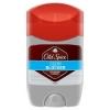 Old Spice Дезодорант стик Блокатор запаха, 50мл
