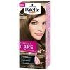 PALLETTE Perfect Care Краска для волос 500 Темно Русый без аммиака