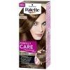 PALLETTE Perfect Care Краска для волос 566 Темная Карамел без аммиака