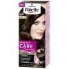 PALLETTE Perfect Care Краска для волос 658 Кофе без аммиака