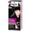 PALLETTE Perfect Care Краска для волос 900 Насыщеный Черный без аммиака