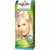 PALLETTE Фито Краска для волос 218 пепельный блондин