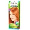 PALLETTE Фито Краска для волос 390 свет. медь