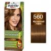 PALLETTE Фито Краска для волос 560 мускат орех