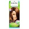 PALLETTE Фито Краска для волос 568 карам.каштан