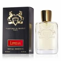 PARFUMS DE MARLY LIPPIZAN edp, 125ml мужская парфюмерная вода