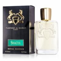 PARFUMS DE MARLY SHAGYA edp, 125ml мужская парфюмерная вода