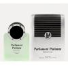 PARLAMENT PLATINUM edt, 100ml