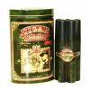 Remy Latour Cigar Commander edt, 100ml туалетная вода для мужчин