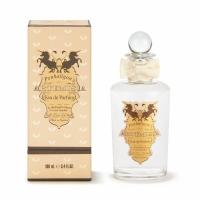 PENHALIGON'S ARTEMISIA edp, 50ml женская парфюмерная вода