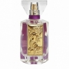 PRUDENCE Paris CAPRI COLLECTION MARINA edp, 50ml