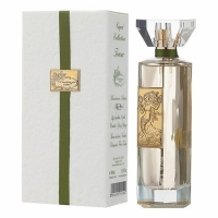 PRUDENCE Paris CAPRI COLLECTION SOPHIA edp, 50ml