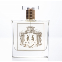 PRUDENCE Paris PETR edt, 100ml