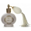 PRUDENCE Paris SOIREES BLANCHES edp, 100ml