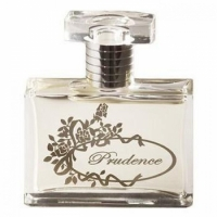 PRUDENCE Paris edp, 50ml
