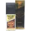 Charle Style Havana Cigar Tobacco (Чарли Стиль Гавана Сигар Тобако) edt, 100ml без целлофана