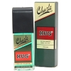 Charle Style Hug (Чарли Стиль Захват) edt, 100ml без целлофана