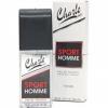 Charle Style Sport Homme (Чарли Стиль Спорт Ом) edt, 100ml без целлофана