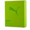 Puma Green Man пробник edt, 1.2ml