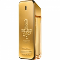 Paco Rabanne 1 MILLION Absolutely Gold edp, 100ml Tester мужские духи