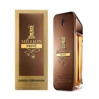 Paco Rabanne 1 MILLION PRIVE edp, 100ml мужская парфюмерная вода