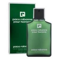 Paco Rabanne Pour Homme edt, 50ml туалетная вода для мужчин