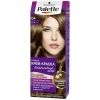 Pallette Краска для волос G 4 какао