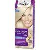 Pallette Краска для волос C12 Арктический блондин