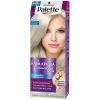 Pallette Краска для волос C 9 пепельный блондин