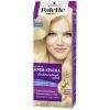 Pallette Краска для волос E 20 осветляющий