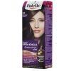 Pallette Краска для волос G 3 золотистистый трюфель