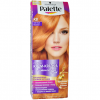 Pallette Краска для волос K 8 Светлый медный