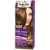 Pallette Краска для волос LG5 Темная карамель