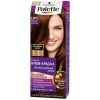 Pallette Краска для волос LW3 Горячий шоколад
