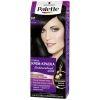 Pallette Краска для волос N 1 черный
